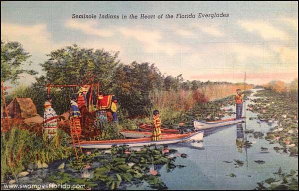 2016-0721-Seminoleindians-Everglades