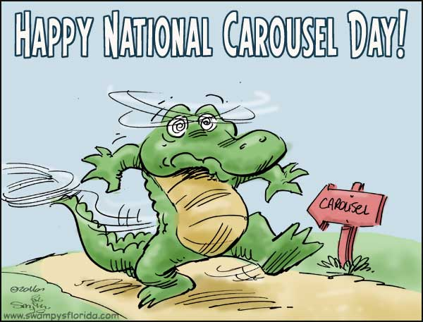 2016-0725-Happy-Carousel
