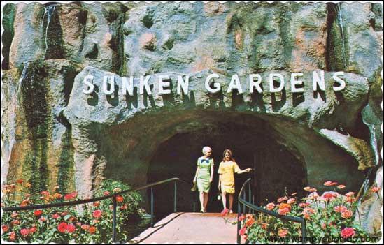 2016-0729StPete-Sunken-Gardens-PC