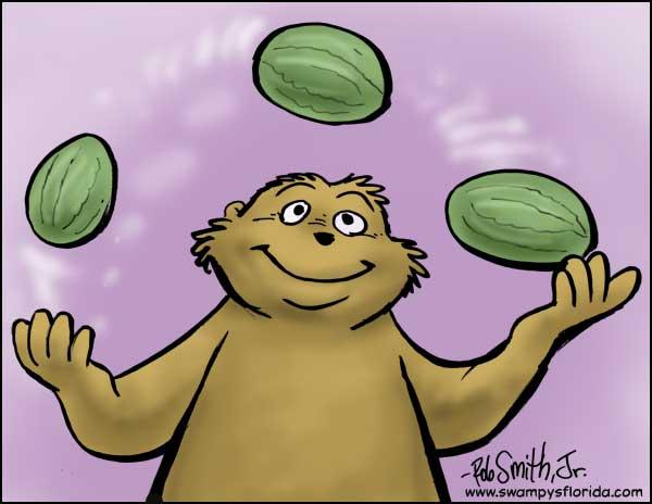 2014-0803-Day-Watermelon