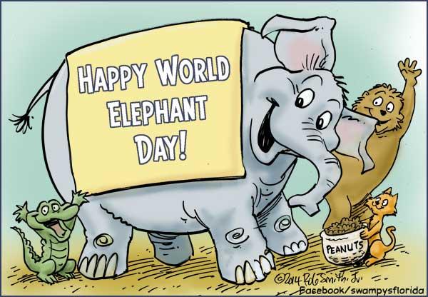 2014-0812-ElephantDay