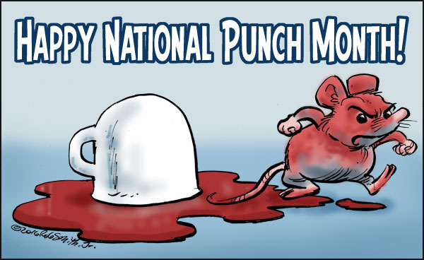 2016-0920-happy-punchday