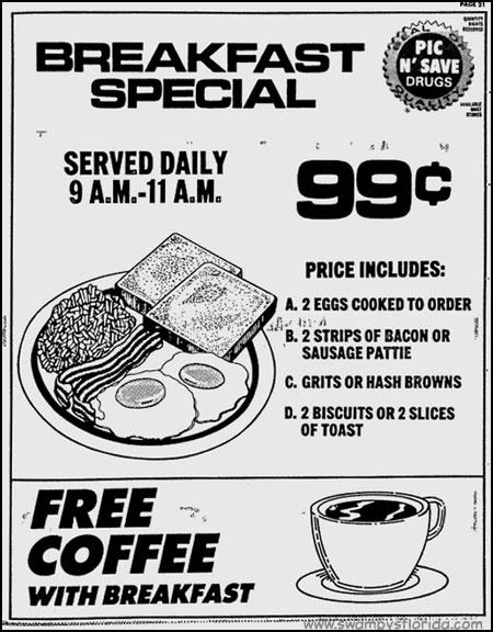 2016-0927-picnsave-daybchnewsjournal-1982-web
