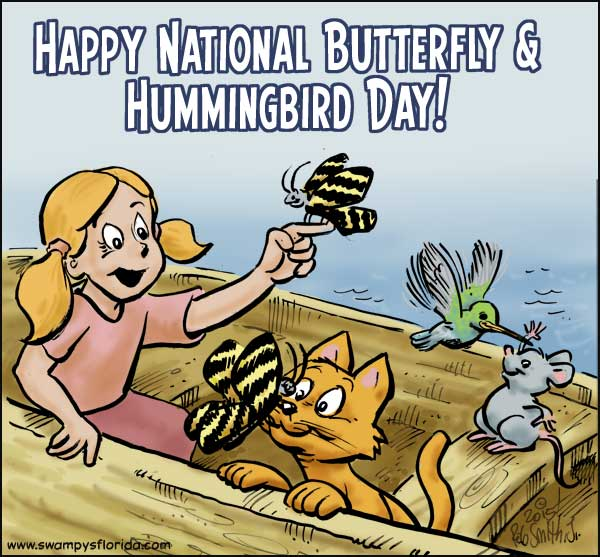 2015-1003-happy-national-butterfly-and-hummingbird-day
