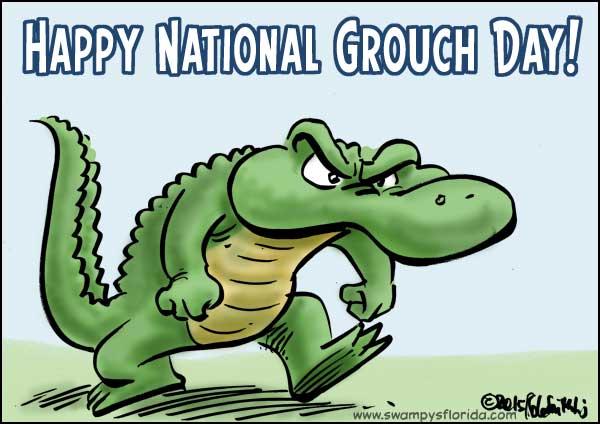 2015-1015-happy-dessert-grouch