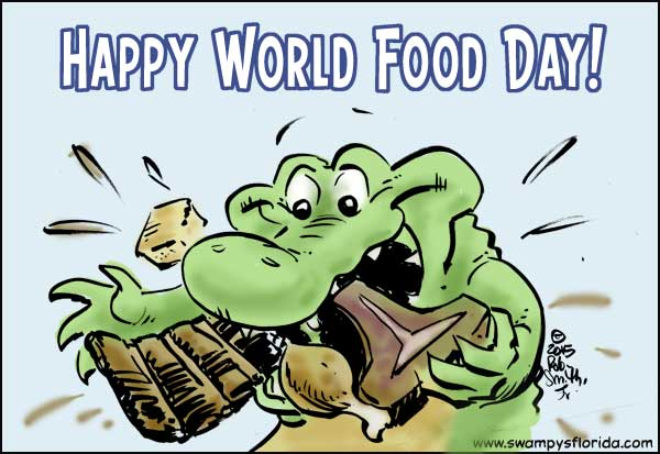 2015-1016-happy-foodday