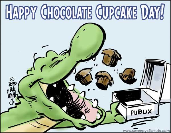 2015-1018-happy-chcoclatecupcake