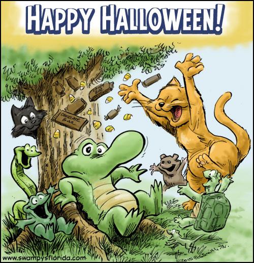 2016-1031-happy-halloween