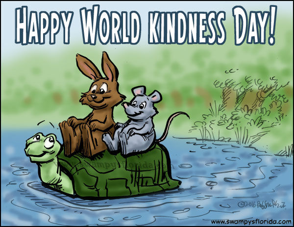 2016-1112-happy-worldkindness