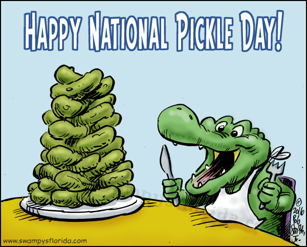 2016-1113-happy-pickles